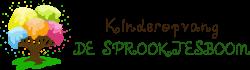 Kinderdagverblijf Hilversum – Kinderopvang De Sprookjesboom